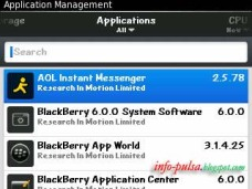 applicationmanagement_bb