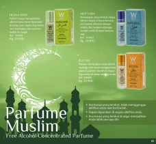parfumemuslim
